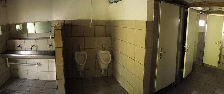 sanitaer