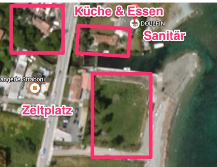 zeltplatz_lage